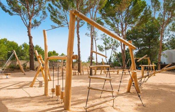 Iberostar Pinos Park - фото 18