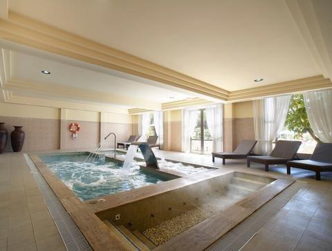 Viva Cala Mesquida Resort & Spa - фото 6