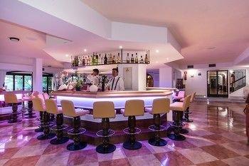 Hotel Na Taconera - фото 13