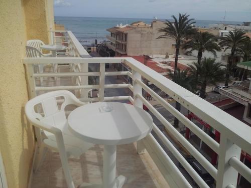 Nordeste Playa - фото 19