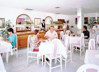 JS Sol de Can Picafort - Adults Only - фото 5