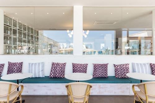 Hotel Ferrer Concord - фото 6