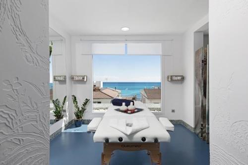 THB Gran Playa - Только для взрослых - фото 19