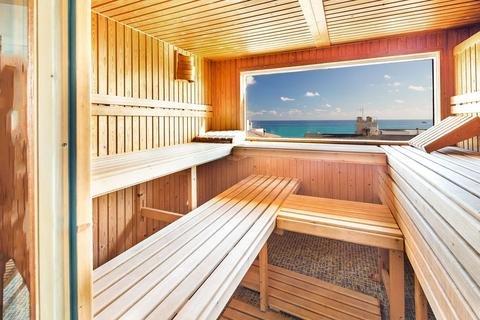THB Gran Playa - Только для взрослых - фото 7