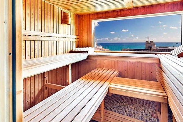 THB Gran Playa - Только для взрослых - фото 8