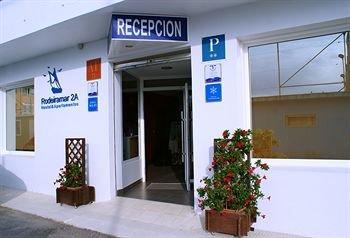 Rodeiramar 2A - фото 18