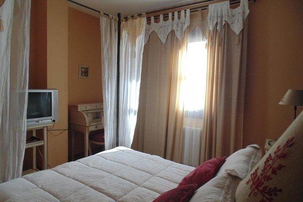 Apartamentos Rurales La Muralla II - фото 1