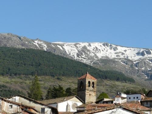 Posada Turismo Rural Artesa - фото 23