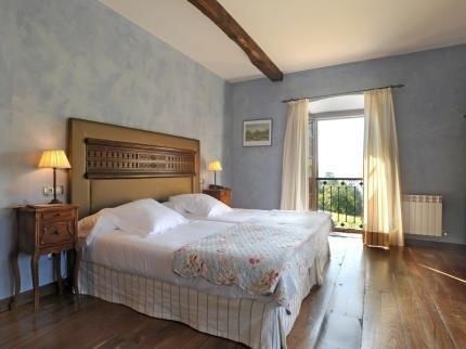 Hotel Quintana del Caleyo - фото 2