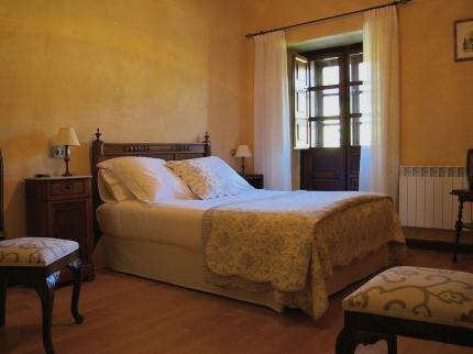 Hotel Quintana del Caleyo - фото 6