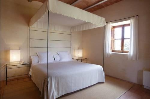 Casa Rural Son Bernadinet - фото 3