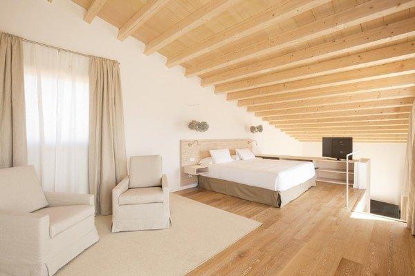 Fontsanta Hotel Thermal & Spa - фото 1
