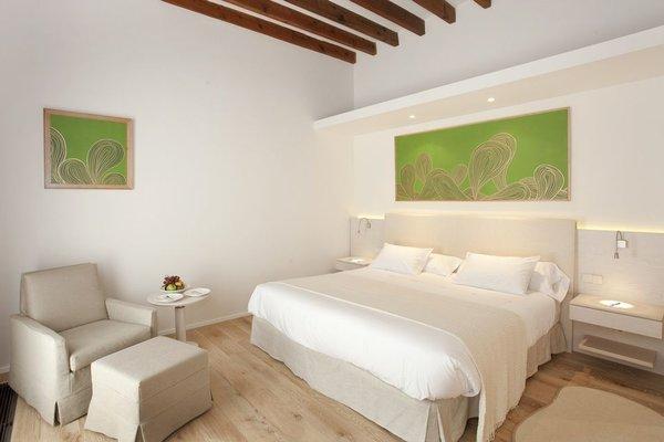 Fontsanta Hotel Thermal & Spa - фото 2
