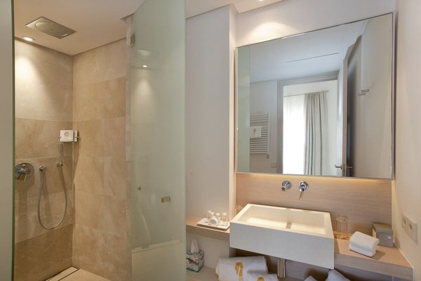 Fontsanta Hotel Thermal & Spa - фото 6
