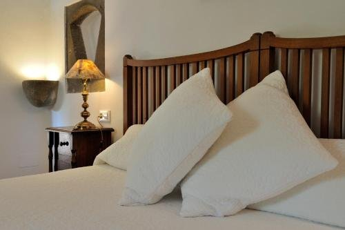 Petit Hotel Es figueral - фото 2