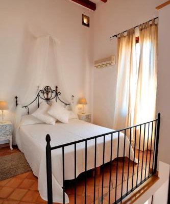 Petit Hotel Es figueral - фото 5