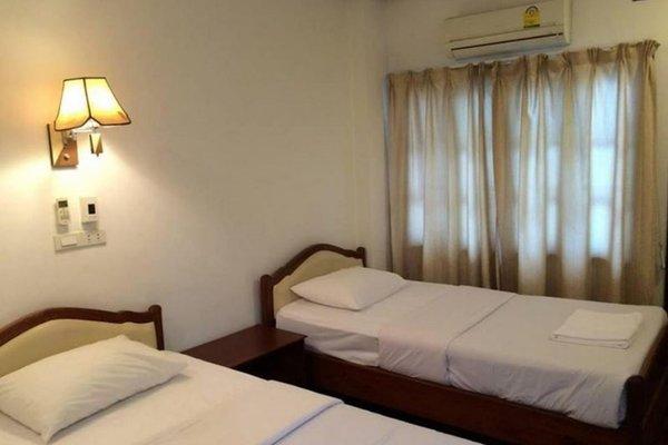 Douang Deuane hotel - фото 7