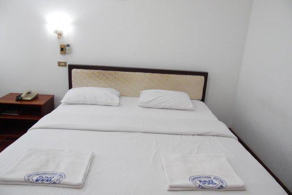 Douang Deuane hotel - фото 9
