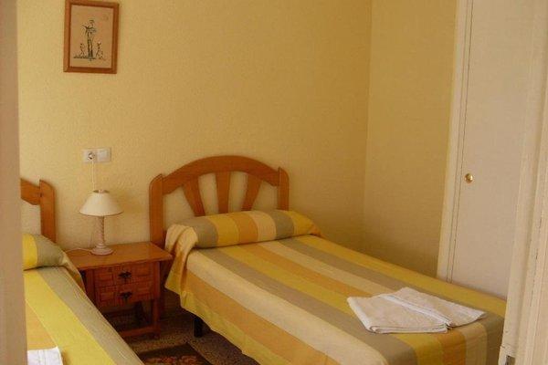 Apartamentos Congo - фото 1
