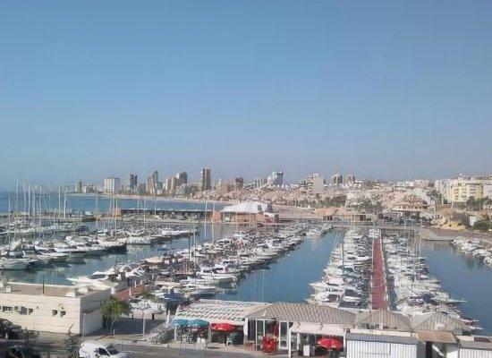 Apartamentos Congo - фото 11