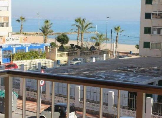 Apartamentos Congo - фото 15