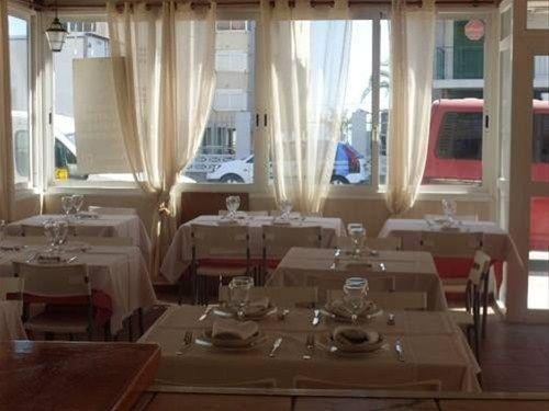 Apartamentos Congo - фото 21