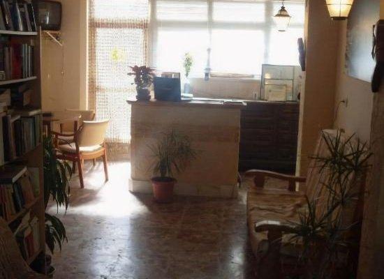 Apartamentos Congo - фото 9