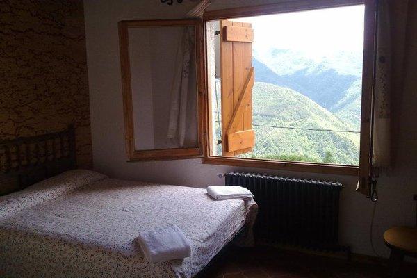 Hotel Terralta - фото 1