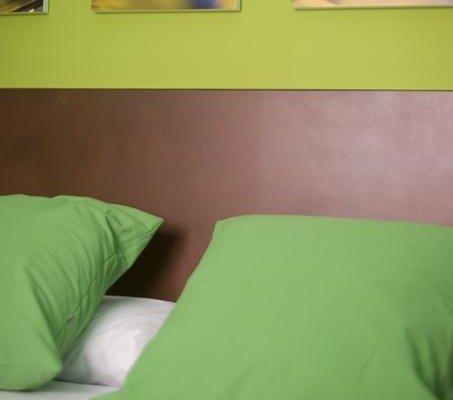 Hotel La Sequia Molinar - фото 7
