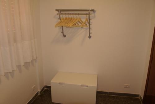 Apartaments Voralmar - Mas d'en Gran - фото 10