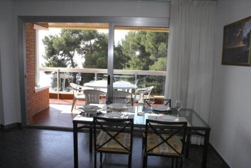 Apartaments Voralmar - Mas d'en Gran - фото 13