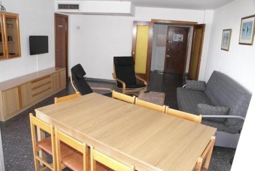 Apartaments Voralmar - Mas d'en Gran - фото 14