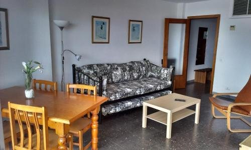 Apartaments Voralmar - Mas d'en Gran - фото 2