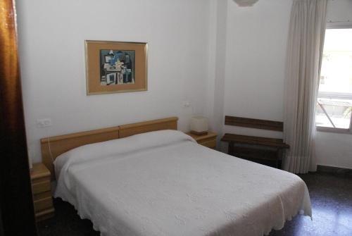 Apartaments Voralmar - Mas d'en Gran - фото 3