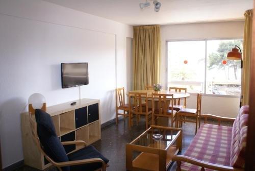 Apartaments Voralmar - Mas d'en Gran - фото 5