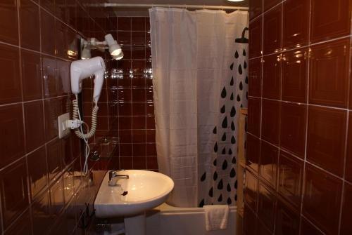 Apartaments Voralmar - Mas d'en Gran - фото 9