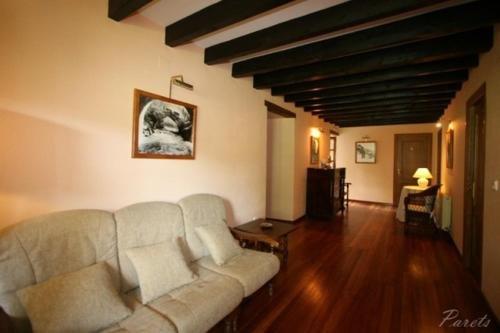 El Caserio - фото 5