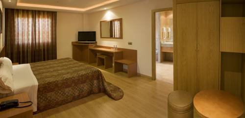 Motel Cies - фото 4