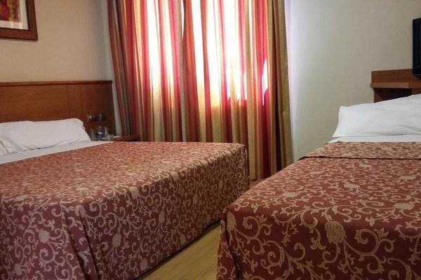 Motel Cies - фото 5