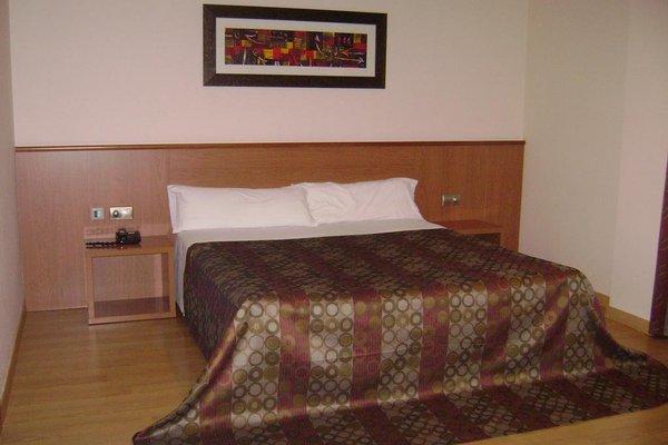 Motel Cies - фото 6