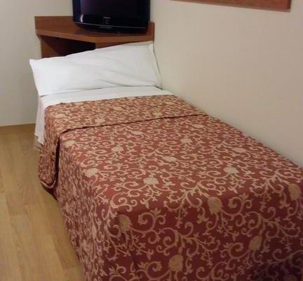 Motel Cies - фото 7
