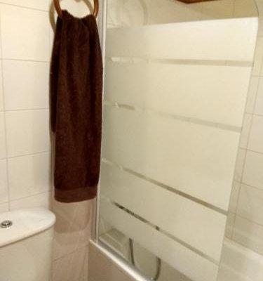 Apartamentos Caloca - фото 14