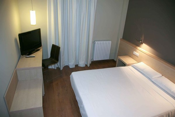 280 Hotel - фото 2