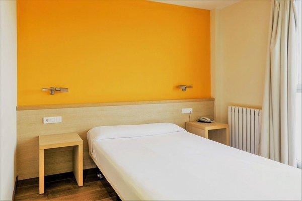 280 Hotel - фото 3