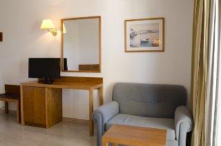 Aparthotel Diamant - фото 6