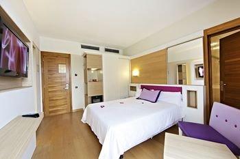 Hotel & Spa S'Entrador Playa - фото 1