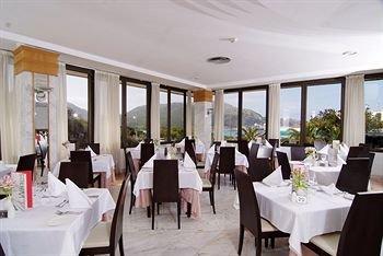 Hotel & Spa S'Entrador Playa - фото 10