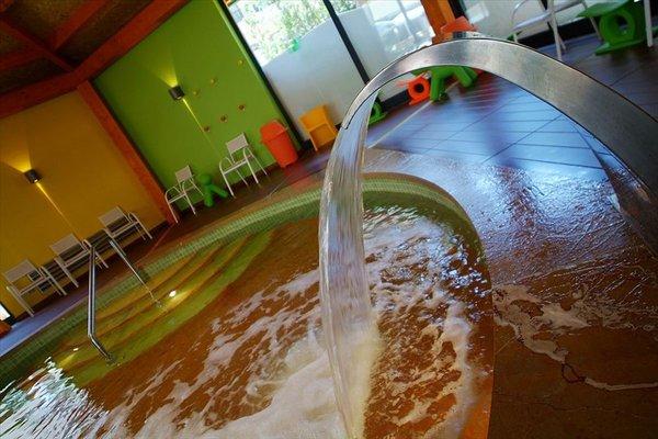 Hotel & Spa S'Entrador Playa - фото 17