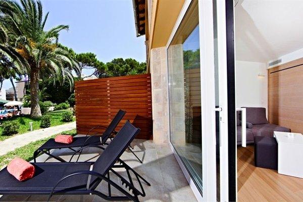 Hotel & Spa S'Entrador Playa - фото 18