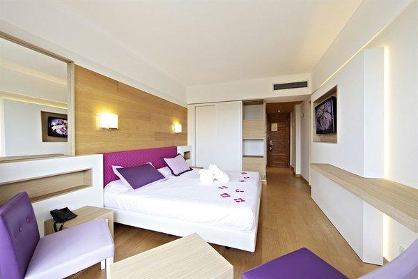 Hotel & Spa S'Entrador Playa - фото 4